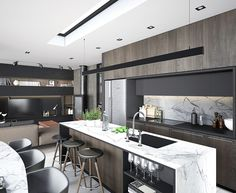 Excellent modern kitchen room are readily available on our internet site. Check it out and you will not be sorry you did.
