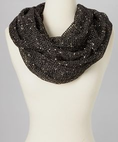 Lovely Loops: Infinity Scarves   Daily deals for moms, babies and kids