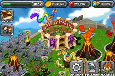 Dragonvale Hack http://thegamecheaters.com/dragonvale-hack/ Dragonvale Hack Tool is finally released. Free Cash, Gems, Unlimited Treats, xp level upgrade and much more.