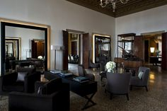 Aman Canal Grande - Picture gallery