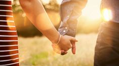 8 façons d'attirer des relations plus positives