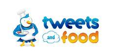 TweetsAndFood
