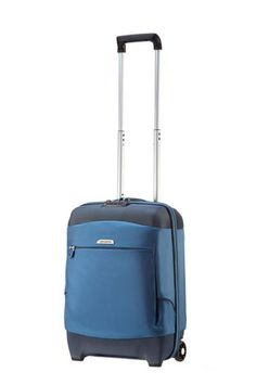 Motio  Upright 50cm/18inch Blue