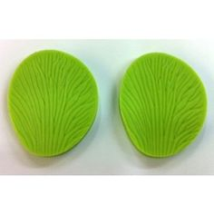 Shop online for NY Cake Leaf Veiner Set - Silicone - Oncidium Orchid at Golda's Kitchen; the leading Canadian on-line shopping site for quality bakeware, cookware, and cake decorating supplies. Oncidium Orchid, Cake Decorating Supplies, Sugar Flowers, Moulding, Shopping Sites, Orchids, Leaves, Kitchen, Cooking
