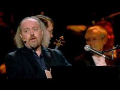 Bill Bailey at his best