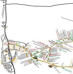 1000 images about gatlinburg on pinterest gatlinburg for Gatlinburg arts and crafts community restaurants
