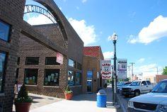 Waynesville Missouri  http://route66jp.info Route 66 blog ; http://2441.blog54.fc2.com https://www.facebook.com/groups/529713950495809/