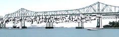 Five Shareable Bridges - Shareable