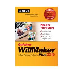 Hallmark card studio 2016 greeting card software download purch quicken willmaker plus 2016 estate planning software download purch marketplace m4hsunfo