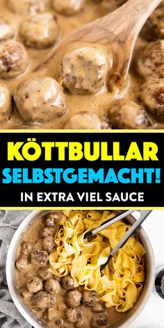 Healthier Meal Recipes For A Healthier You - My Website Food N, Food And Drink, Albondigas, Backpacking Food, Bratwurst, Food Inspiration, Meal Prep, Tasty, Lunch