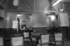 have a break, have a chai. Tea Restaurant, Chai, Photography, Photograph, Photography Business, Photoshoot, Fotografie, Fotografia