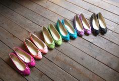Maravilha, as 7 cores do arco-íris