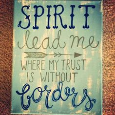 Quotes <3 on Pinterest | Southern Quotes, Canvas Quotes and Dance ...