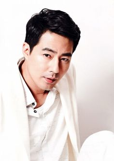 Good rally to Jo in sung jo jung suk be friendship immpointin again okay. Not Kyung soo ok. Chen Only one rejoin us okay. 💜💙 Choi won young with you look like okay. Yes 2016 2109 mhmm home ewa ok ma Jo In Sung, Lee Sung, Korean Celebrities, Korean Actors, Celebs, Dylan Everett, Jin, Dramas, Kim Rae Won