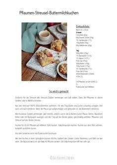 pflaumen-streusel-buttermilchkuchen-001