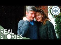 The Man With The Seven Second Memory (Medical Documentary) - Real Stories Ap Psych, Best Documentaries, One Moment, Amnesia, Telling Stories, The Seven, Documentary Film, Viera, Nonfiction