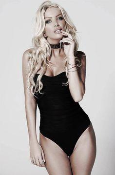 Sexy Model #Cristina #Szeifert