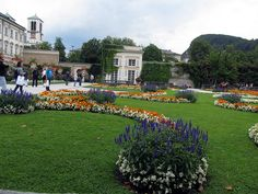 Salzburg-Guide: http://www.mitmilch.at/pixi/archives/6025