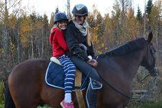 Girls Girls Girls Family Life, Riding Helmets, Hats, Girls, Fashion, Toddler Girls, Moda, Hat, Daughters
