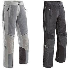 Best Mesh Motorcycle Pants of 2017