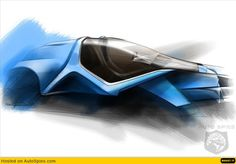 electric racing cars 2030 - Buscar con Google