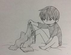 by: yukarikoume