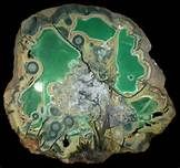 Variscite Clay Canyon Fairfield Utah - Yahoo Image Search Results