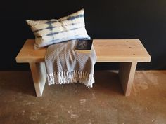 Another client commission, a Solid Oak Bench handmade by freerangeboy.  Before your next furniture shopping trip, remember that we can create custom, one of a kind pieces that are tailored to your decor style. Contact us with your enquiries: erin@freerangeboy.co.za // dave@freerangeboy.co.za   #design #furniture #homedecor #interiordesign #interiordecor #freerangeboy #interior #upcycled #upcycling #homeware #accessories #southafrica #vintage #antique #timber #reclaimed #rustic #handmade… Oak Bench, Furniture Shopping, Interior Decorating, Interior Design, Solid Oak, Decor Styles, Artisan, Rustic, Antiques