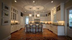 Private Residence 73 | Portfolio - Wayne Windham Architect