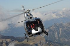 H130 - Airbus Helicopters