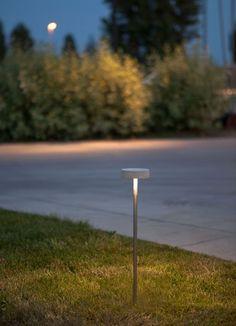 Viabizzuno progettiamo la luce - lampe