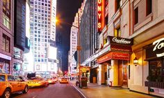 Hotel New York (@OsdasRainhas) | Twitter