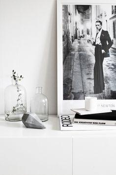 House of the week: J. Levau Nordic design
