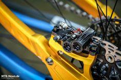 Hope Mechanical Engineering, Mtb, Mountain Biking, Bicycle, Cycling, Porn, Objects, Awesome, Beautiful