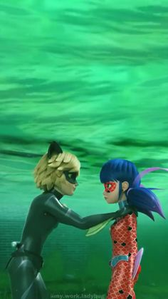 This is the last scene so far where Chat hugged ladybug.why did Adrigami come into this world😤😢 Ladybug And Cat Noir, Meraculous Ladybug, Ladybug Comics, Miraculous Ladybug Fanfiction, Miraculous Ladybug Fan Art, Marinette Ladybug, Mlb Wallpaper, Miraculous Ladybug Wallpaper, Super Cat
