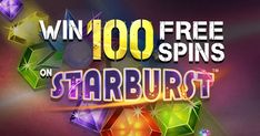 Register for free at EatSleepBet Casino, claim welcome bonus up to € 600 and get rewarded with no deposit casino bonuses, free spins, loyalty points and bonuses on every deposit. Best Casino, Casino Bonus, Casino Games, 100 Free, Slot, Promotion, Neon Signs, Projects