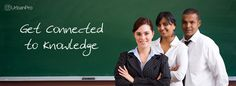 Find the best BSc Tuition in your locality at https://www.urbanpro.com/bsc-tuitions?_r=offpage