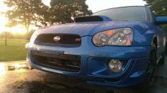 Wrx Sti, Subaru Impreza, Subaru Cars, Subaru Auto, Subaru Legacy, Import Cars, Twin Turbo, Maserati, Fiat