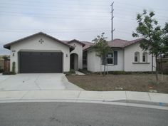 28508 Plantain St Menifee, CA, 92584 Riverside County | HUD Homes Case Number: 048-591111  ~ Call to see if you qualify for 100% Financing 877-344-1767 ~ www.gihomeloans.com