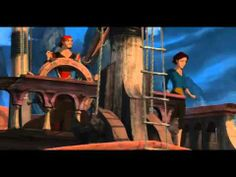 Sinbad-Legend-of-the-Seven-Seas-Full-Movie
