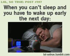 so true | Lol-so-true-random-30792464-500-400_large