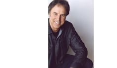 Kevin Nealon: comedian, animal activist, musician (banjo & guitar), limited engagement only Las Vegas ordained minister - in other words a real rennaissance man ; Kevin Nealon, Live Tv Show, Newscaster, The Orator, News Anchor, How To Be Likeable, Saturday Night Live, Snl, Great Memories