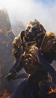 eSport tournaments on Warcraft 3 - an opportunity to earn real money and have fun! World Of Warcraft Game, Warcraft Movie, World Of Warcraft Characters, Warcraft 3, Fantasy Characters, Warcraft Funny, Pantheon Lol, World Of Warcraft Wallpaper, Fantasy Armor