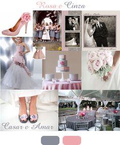 11 melhores imagens de Brilhos De Casamento | Casamento