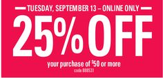 SALLY BEAUTY SUPPLY - GREAT DEALS! #SALE