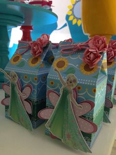 Frozen Fever Party, Gift Wrapping, Gifts, Decor, Gift Wrapping Paper, Presents, Decoration, Wrapping Gifts, Dekoration