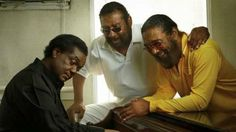 Legendary Motown Songwriters Holland-Dozier-Holland to Be Honored with Hollywood Walk of Fame Star - http://classichits1015.com/2015/02/04/legendary-motown-songwriters-holland-dozier-holland-to-be-honored-with-hollywood-walk-of-fame-star/