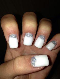 Gel nails by me