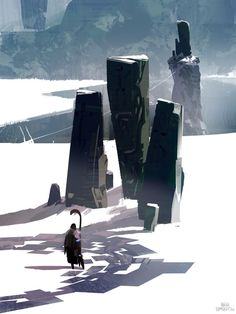 by Sparth