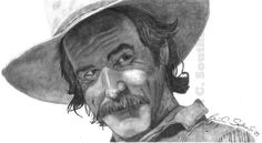 See related links to what you are looking for. Actor Sam Elliott, Google